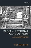 From a Rational Point of View: How We...