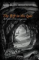 The Rift in the Lute: Attuning Poetry...