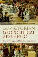 The Victorian Geopolitical Aesthetic:...