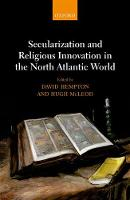 Secularization and Religious...