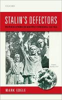 Stalin's Defectors: How Red Army...