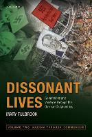 Dissonant Lives: Generations and...