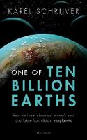 One of Ten Billion Earths: How we...