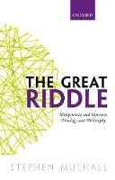 The Great Riddle: Wittgenstein and...