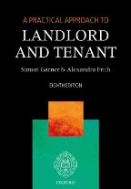 A Practical Approach to Landlord and...