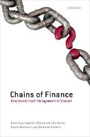 Chains of Finance: How Investment...