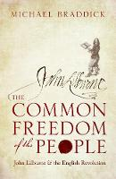 The Common Freedom of the People: ...
