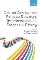 Diverse Development Paths and...