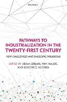 Pathways to Industrialization in the...