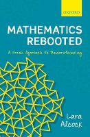Mathematics Rebooted: A Fresh ...