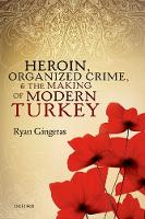Heroin, Organized Crime, and the...