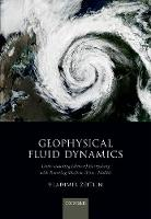 Geophysical Fluid Dynamics:...