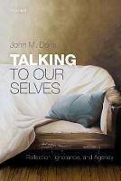Talking to Our Selves: Reflection,...