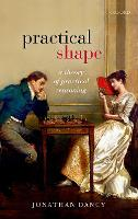 Practical Shape: A Theory of ...