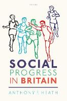 Social Progress in Britain