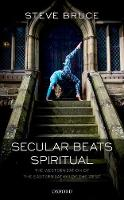 Secular Beats Spiritual: The...