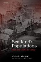 Scotland's Populations from the 1850s...