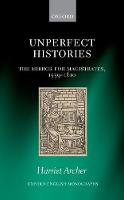 Unperfect Histories: The Mirror for...