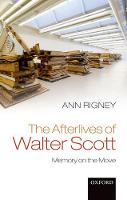 The Afterlives of Walter Scott: ...