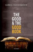 The Good and the Good Book: ...