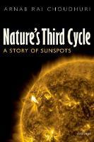 Nature's Third Cycle: A Story of...
