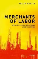 Merchants of Labor: Recruiters and...