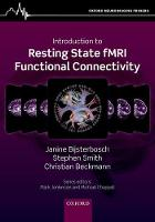 Introduction to Resting State fMRI...