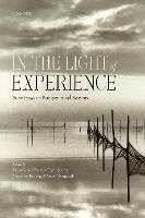 In the Light of Experience: New ...