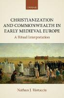 Christianization and Commonwealth in...