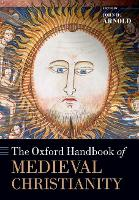 The Oxford Handbook of Medieval...