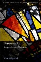 Sartre on Sin: Between Being and...