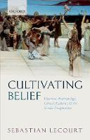 Cultivating Belief: Victorian...