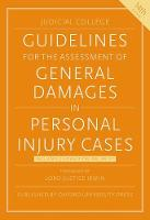 Guidelines for the Assessment of...