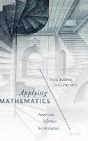 Applying Mathematics: Immersion,...