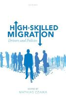 High-Skilled Migration: Drivers and...