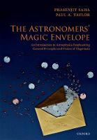 The Astronomers' Magic Envelope: An...