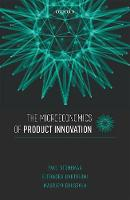 The Microeconomics of Product Innovation
