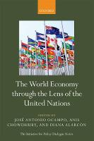 The World Economy through the Lens of...