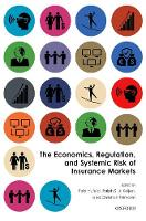 The Economics, Regulation, and...