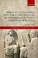 Philo of Alexandria and the...