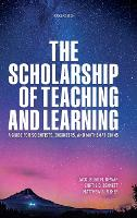 The Scholarship of Teaching and...