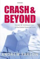 Crash and Beyond: Causes and...