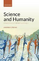 Science and Humanity: A Humane...