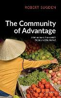 The Community of Advantage: A...