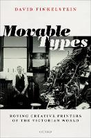 Movable Types: Roving Creative...