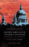 Christian Radicalism in the Church of...