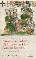 Associative Political Culture in the...