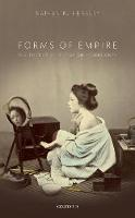 Forms of Empire: The Poetics of...