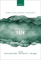 Landmark Papers in Pain: Seminal...