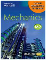 A Level Mathematics for Edexcel:...